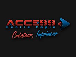 accesscentre