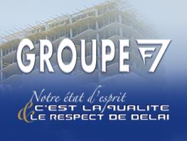 Promoteurs Constructeurs, Travaux De Bâtiments.