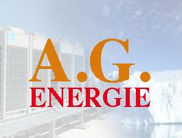agenergie