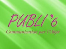 publi6