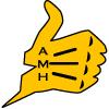 Atelier de Mécanique Hydraulique (A.M.H)