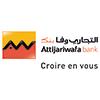 Attijariwafa bank (siège social)