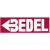Bedel et Cie