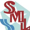 Société Marocaine de Literie