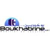 Boukhabrine images