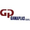Gamaplas
