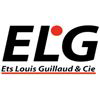 Ets Louis Guillaud & Cie