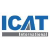 Icat International