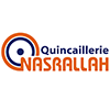 Quincaillerie Nasrallah images