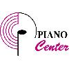 Piano Center