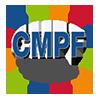 Compagnie Marocaine de Pompes Funèbres, Cmpf Ambulance et Cmpf Assistance