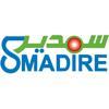 Sté Marocaine d'Installation, de Réparation & d'Entretien