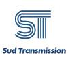 Sud Transmission
