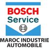Maroc Industrie Automobile
