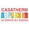 Casatherm