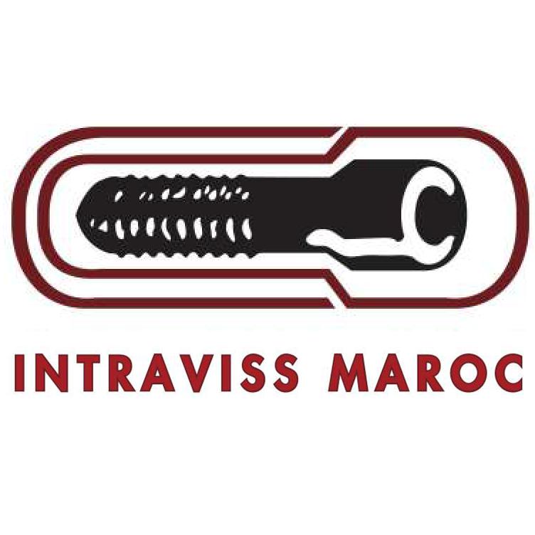 Intraviss Maroc