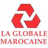 La Globale Marocaine