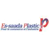 Es Saada Plastic pour le Commerce et l'Industrie