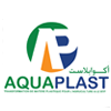 Aquaplast (Direction)