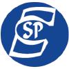 Société de Diffusion de Carton, Papier