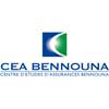Cea Bennouna