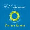 Hôtel El Djenina