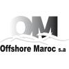 Offshore Maroc
