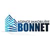 Agence Immobilière Bonnet