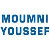 Moumni Youssef