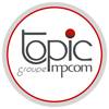 Topic Groupe MPCOM