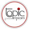 Topic Groupe MPCOM