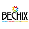 Bechix images
