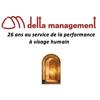 Delta Management