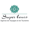 Agence Super Tours