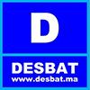 Desbat (Bect)