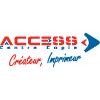 logo Access Centre Copie