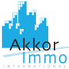 Akkor Immobilier