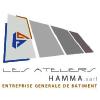 Les Ateliers Hamma