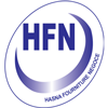 Hasna Fourniture Négoce