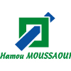 Moussaoui Hamou (expert)