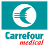 Carrefour Medical