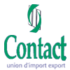 Contact Union d'Import Export