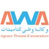 Agence Watani d'Assurances