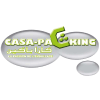 CASAPACKING images