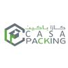 CASAPACKING