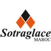 Sotraglace Maroc