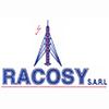Radio Communication Système