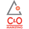 C & O Marketing