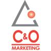C & O Marketing