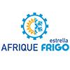 Afrique Frigo images
